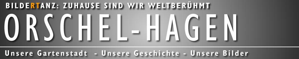 Orschel-Hagen