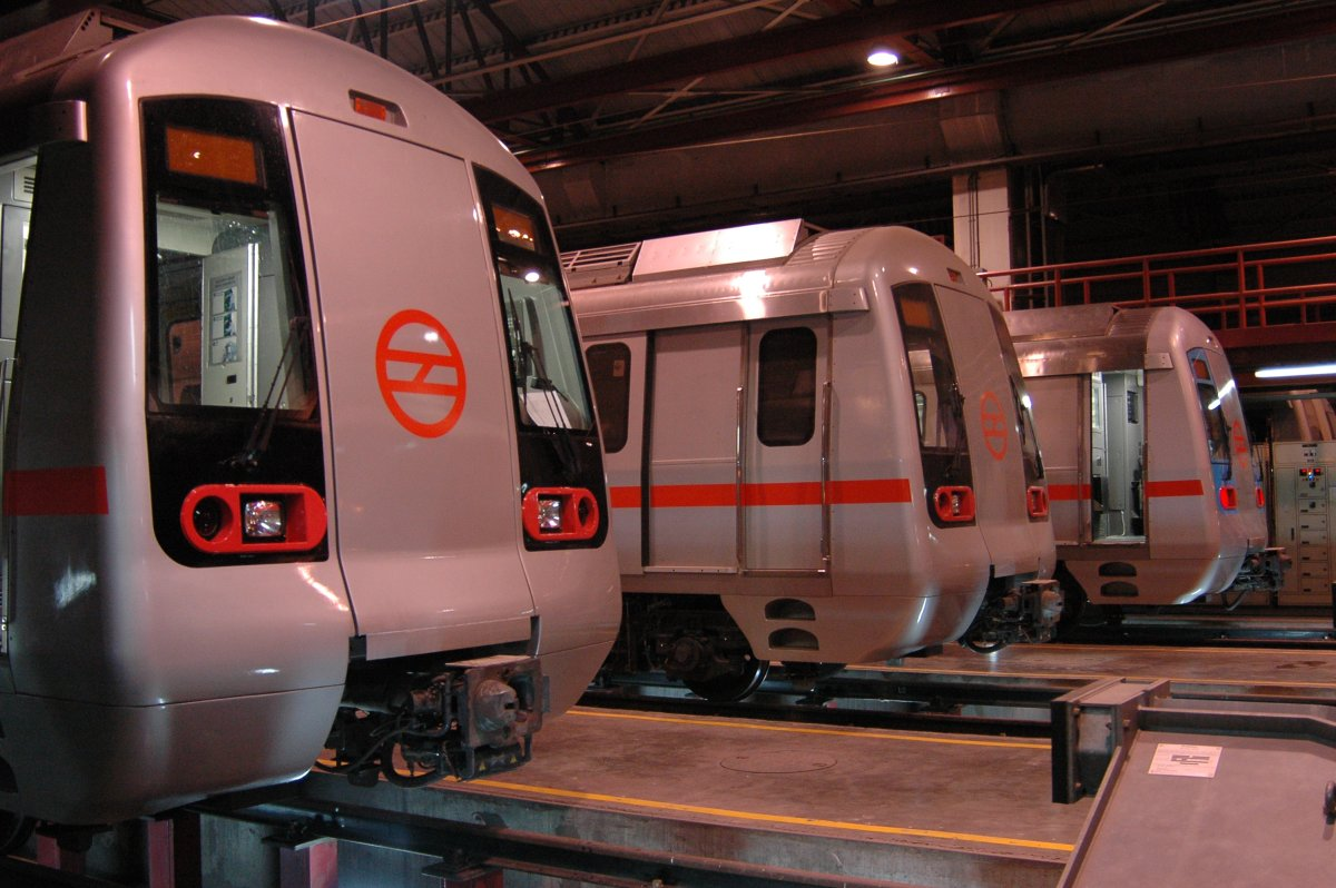 essay metro rail essay on metro rail for delhi original essay on metro rail for delhi
