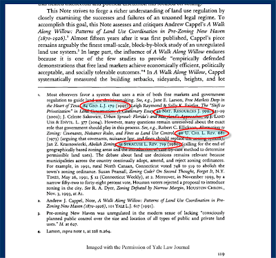 mla dictionary citation in paper