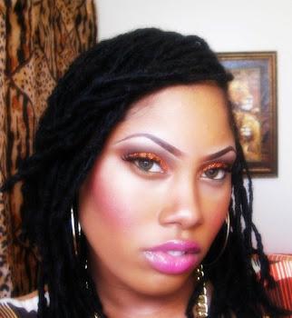 Farika Royalty