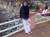 Puan Fazilah Ismail