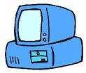 sejarah komputer 2