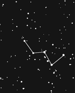 Bintang ophiuchus rasi bintang leo rasi bintang orion rasi bintang