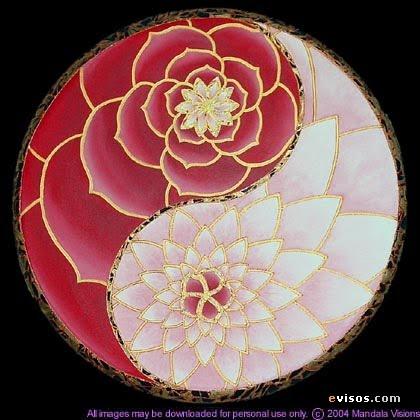 Feng shui y tu fortuna feng shui y mandalas for Cuadros mandalas feng shui decoracion mandalas