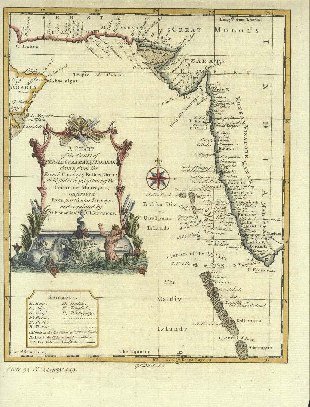 gold rush map of california. california gold rush map.