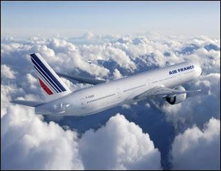 Pesawat Terbesar di Dunia