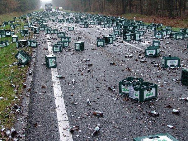 Bottle+crash.jpg