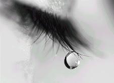 A Lágrima