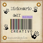 Dizionario Affettivo-Creativo