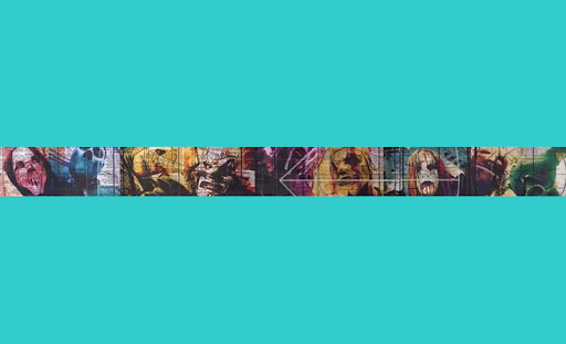 Blog de rafaelababy : ✿╰☆╮Ƹ̵̡Ӝ̵̨̄ƷTudo para orkut e msn, Cenarios para msn de famosos