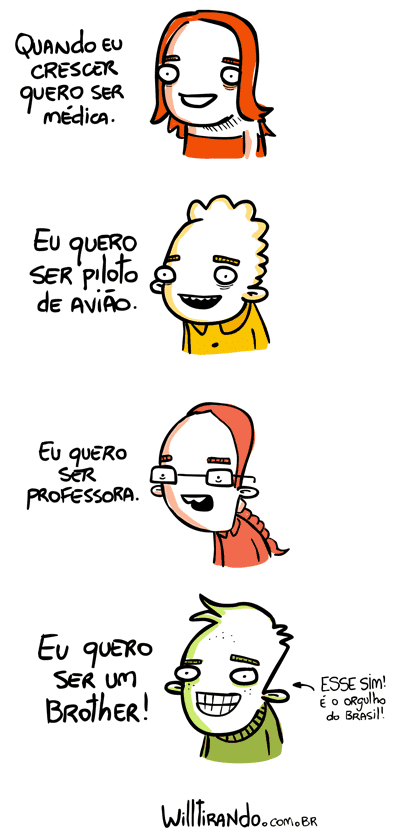 comic performance