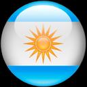 EFEMERIDES FUTBOL ARGENTINO