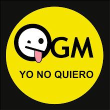 //SOS PLANETA - SIN OGM!