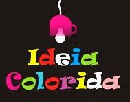 Ideia Colorida