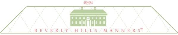 BHM Newsletters