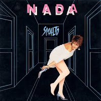 Nada - Smalto