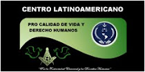 DIRECTORIO DEL CENTRO LATINOAMERICANO PRO CALIDAD DE VIDA Y DERECHOS HUMANOS