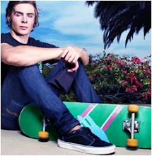 skater BOY !