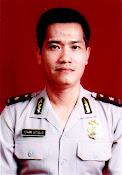 Kabag Binamitra