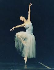 11º Festival de Dança - 29 de maio (sábado)