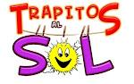Haz Click....Canal 54TV En la Web