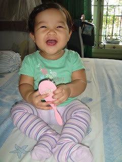 baby growth, baby 10 month, breastfeeding, baby growth blog
