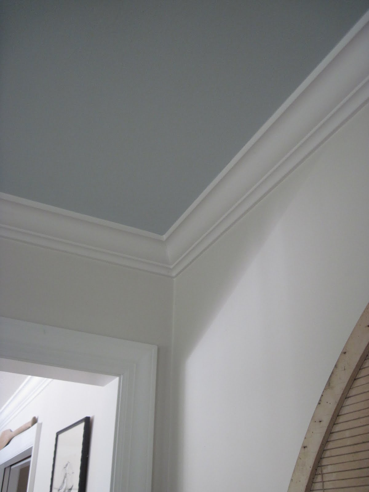 Kitchen Ceiling Paint Kitchen Design Photos