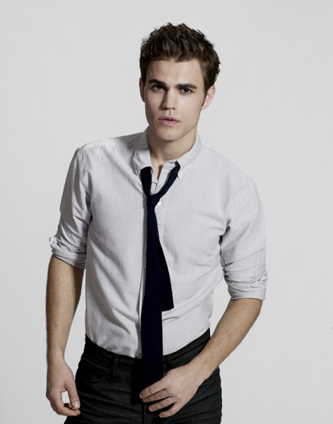 [Image: paul-wesley-hot.jpg]