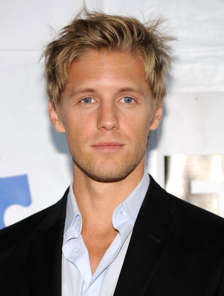 ... opposite Aly Michalka and Ashley Tisdale. Matt Barr has appeared in ...