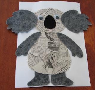 paper-plate-wombat-koala.jpg?resize=852%2C600