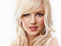 Britney Spears Terjemah Lirik Lagu Barat