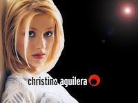 Christina Aguilera Terjemah Lirik Lagu Barat