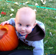 Baby Bray Bray