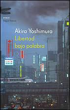 De Yoshimura