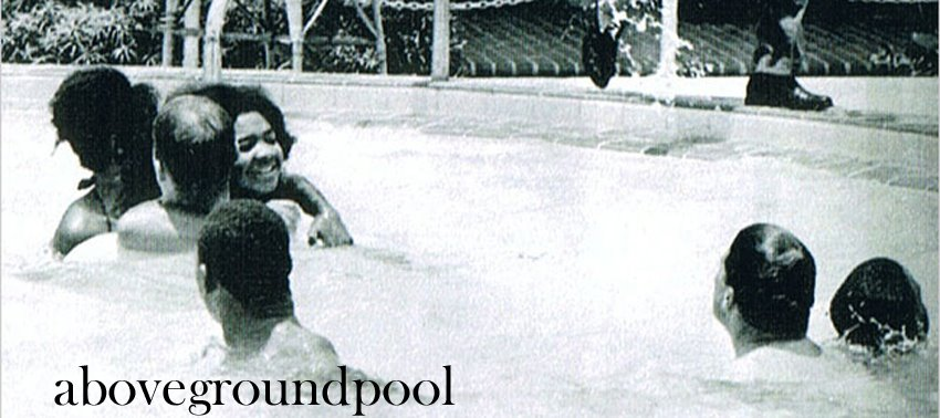 abovegroundpool