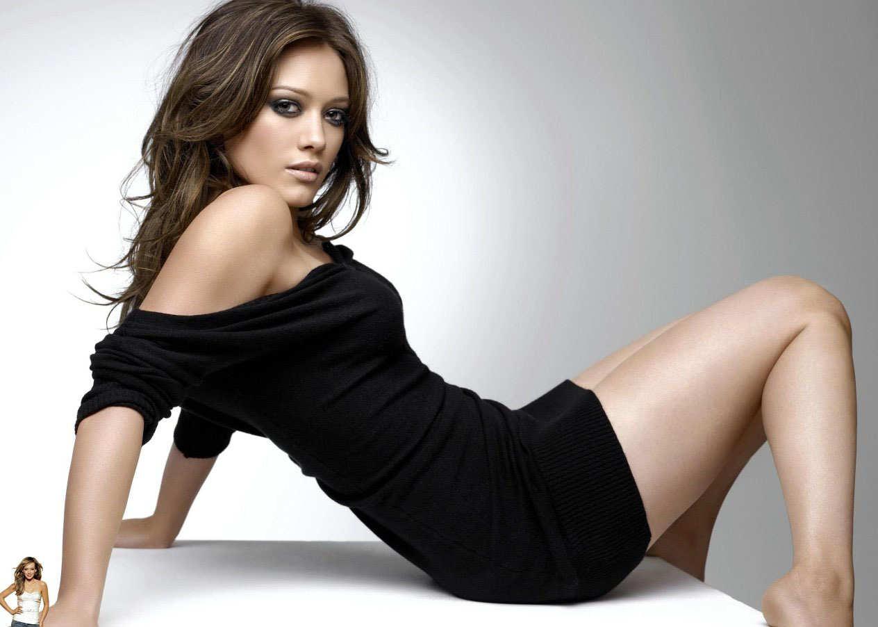 http://2.bp.blogspot.com/_OusZ7jLeKwg/TTO6rGQs4bI/AAAAAAAAAMs/dVTAaThFsQU/s1600/Hilary+Duff.jpg