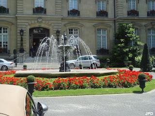 alphaporno femme fontaine française