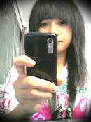 Chia Hui