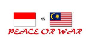 Prediksi Indonesia vs Malaysia - Final AFF SUZUKI CUP 2010