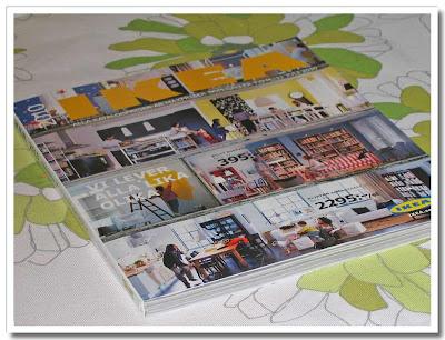 IKEA-katalog 2010