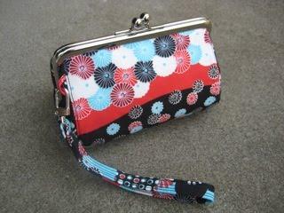 [purse2]