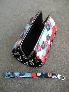 [purse4]