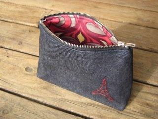 [purse3]
