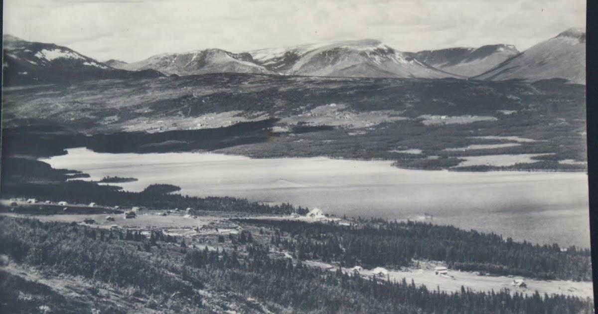 Image Result For Hardangervidda Hotell