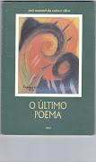 Livros de José Costa e Silva