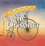 Prisoner.