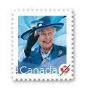 Write a letter to Her Majesty.