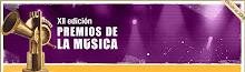 """Suite Iberia - Albéniz por Cañizares"" Winner of Spain Academy Prize 2008"