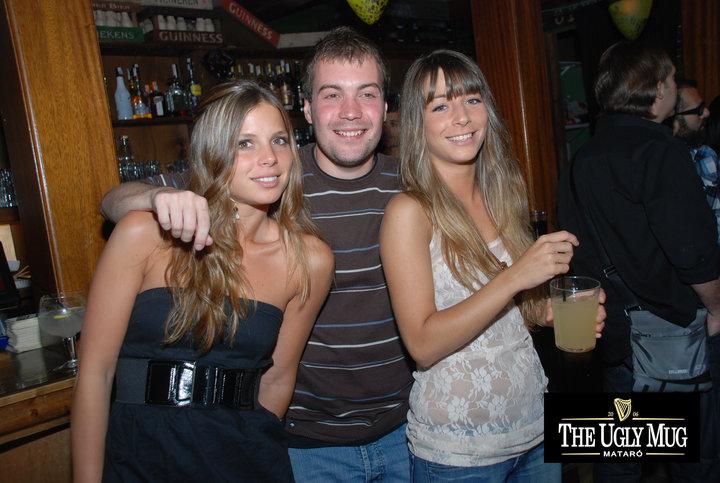 Gerard Piqu  233  Girlfriend  Irish NightGerard Pique Girlfriend
