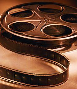 Cinema Riccione